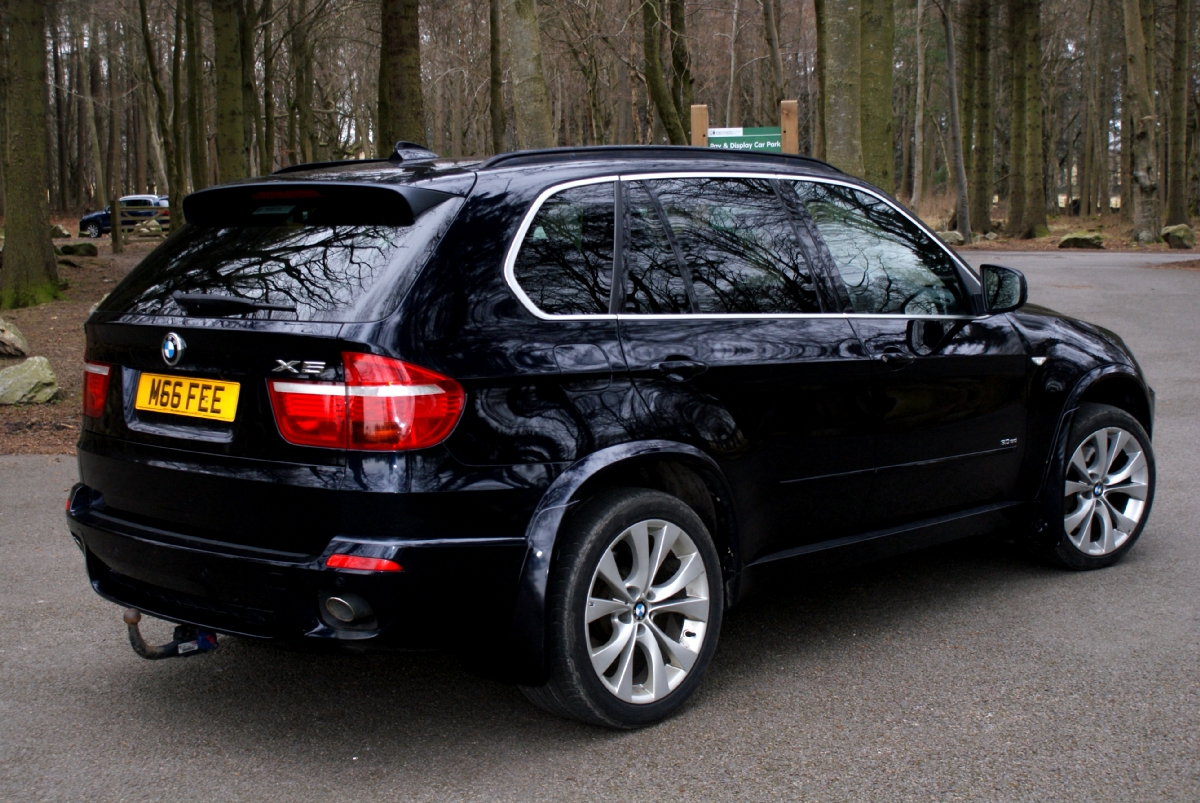 bmw x5 e70 35d xdrive m sport. Black Bedroom Furniture Sets. Home Design Ideas